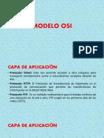 modelo osi 17-03-2020.pptx