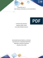 Fase II_FrederickMejiaCifuentes.docx