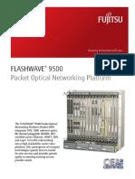 flashwave9500_ds_r7.3.pdf