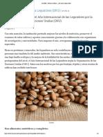 IntraMed - Noticias médicas - ¿Por qué las legumbres_.pdf