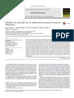 Tasa metabólica.pdf