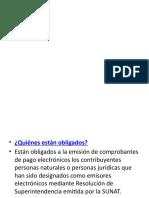 obligados de emision y arhivo de documentos.pptx