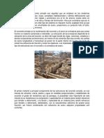 Concreto_armado_19-03-15