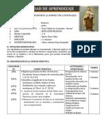 segunda unida  imprimir.docx