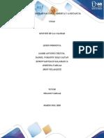 GESTIÓN DE LA CALIDAD FASE 3 GRUPAL.docx