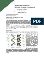Práctica de extracción de ADN_01.docx