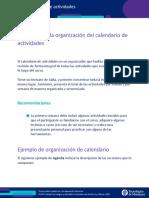 calendario_del_curso