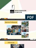 3-Charla CCO-CRC-CFIA- 2020 Curso Etica con video