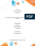 Actividad individual Fase 2- Antonio Monterroza.docx