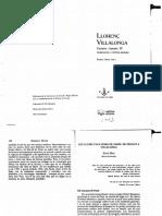 b24.EBouLlorenc Villalonga.pdf
