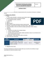 Laboratorio No 5 Diagrama de Pareto.docx
