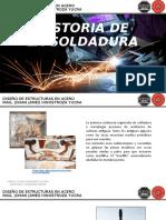 SOLDADURA(Final)