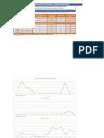 Datos COVID19 31.03.20