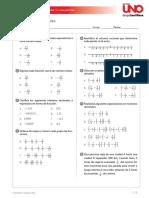 Matemáticas 7.pdf