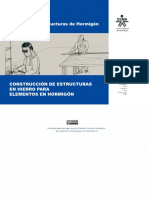 construccion_de_estructuras_en_hierro.pdf
