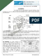FICHA GEOGRAFIA 3r0 LNUS.pdf