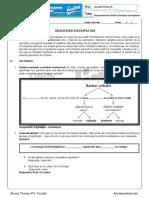 Oraciones Incompletas 3ro..pdf