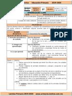 Noviembre - 1er Grado Conocimiento del Medio (2019-2020)-1.docx