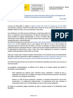 Valoracion_declaracion_emergencia_OMS_2019_nCoV