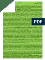 Canonización de Pablo VI.docx