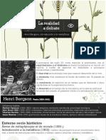 La realidad a debate.pdf