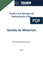 Gestão de Materiais - Técnico em Serviços de Restaurante e Bar.pdf