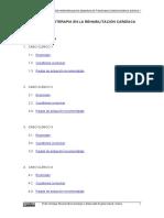 CebriaMAngels_etal_fisioterapiacardiocirculatoria_1_3.pdf