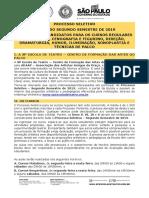 SPETeatro - Edital Publicação - PS 02-2019 - revisado _29_03_2019 atualizado