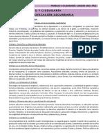 CUADERNILLO TRABAJO Y CIUDADANIA UNO.pdf