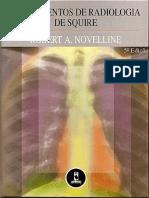 Radiologia - Novelline.pdf