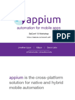 Appium automation for mobile apps - seconf (002).pdf