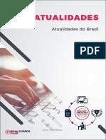 16748910-atualidades-do-brasil.pdf