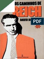 (Boadella-David) Nos caminhos de Reich (livro).pdf