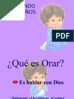MI-Ensenando_a_los_ninos_a_Orar