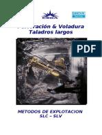 Manual-de-Perf-Vol-Taladros-Largos-Yauliyacu-Ultimo (1).pdf