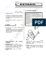 FICHAS DPCC 4TO Y 5TO EL ESTADO