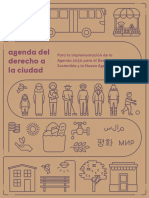A6.1_Agenda-del-derecho-a-la-ciudad.pdf