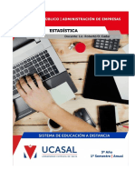 estadistica_rocadar2019_P2015-P1996-1.pdf