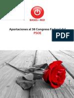 Documento_aportaciones_Jun_V1.pdf