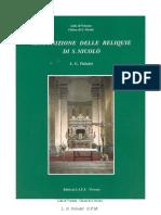 Sf Nicolae1.doc