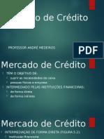 Aula 3 Professor André Medeiros