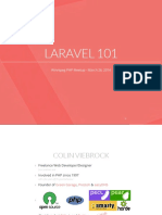 Laravel-101.pdf