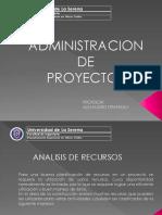 Modulos III.pdf