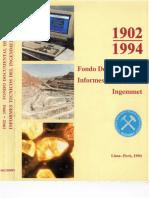 Fondo_Doc_Informes_Técnico_Ingemmet-1994.pdf