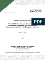 construcao_democracia_ImperadorBrazil.pdf