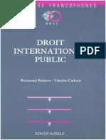 299324351-Droit-International-Public.pdf