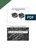 5-text(b)-b&n.pdf