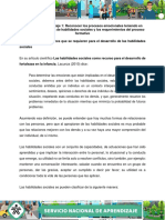 EvidencianTallernaplicadonDeterminarnemocionesndesarrollonhabilidadesnsociales___245e838b98ef7f3___