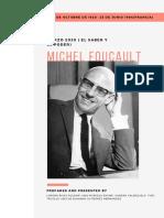 cartilla Michael Foucault (2)