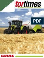 tractortime-summer10-data